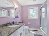61 Hunting Ave - Photo 15