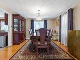 61 Hunting Ave - Photo 4