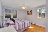 6 Betty Ave - Photo 14