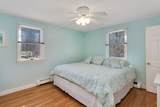 6 Betty Ave - Photo 15