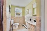 6 Betty Ave - Photo 24