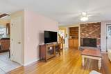 6 Betty Ave - Photo 6