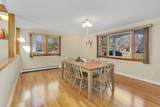 6 Betty Ave - Photo 10