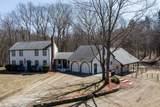 55 Town Farm Rd - Photo 30