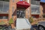221 Oak Street - Photo 5