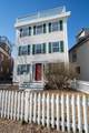 163 Merrimac St - Photo 1