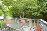 26 Nicholas Dr - Photo 13