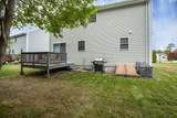 26 Nicholas Dr - Photo 10