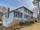 21 Fox Run Rd - Photo 1