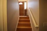177 Indian Meadow Dr - Photo 18