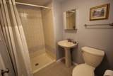 177 Indian Meadow Dr - Photo 21