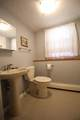 177 Indian Meadow Dr - Photo 22