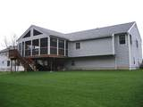 177 Indian Meadow Dr - Photo 24