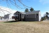 177 Indian Meadow Dr - Photo 25