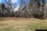 177 Indian Meadow Dr - Photo 26