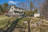 402 Thicket Street - Photo 2