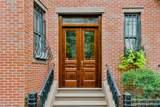 82 Dartmouth Street - Photo 2