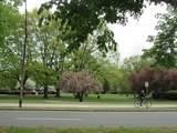 65 Park Drive - Photo 7