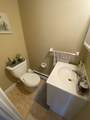 214 Colonel Bell Dr - Photo 10