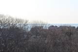 23 Starknaught Heights - Photo 6