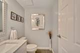 1 Watermill Place - Photo 11