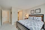 1 Watermill Place - Photo 13