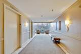 1 Watermill Place - Photo 17