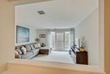 1 Watermill Place - Photo 8