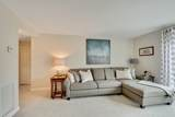 1 Watermill Place - Photo 10