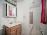 602 Broadway - Photo 11