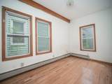602 Broadway - Photo 13