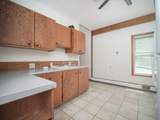 602 Broadway - Photo 17