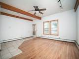 602 Broadway - Photo 19