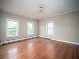 602 Broadway - Photo 22