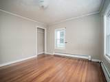 602 Broadway - Photo 24