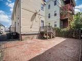 602 Broadway - Photo 26