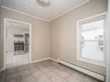 602 Broadway - Photo 6