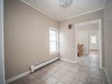 602 Broadway - Photo 7