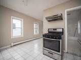 602 Broadway - Photo 9