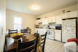 1106 Cambridge St - Photo 3