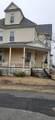 120-122 Dale Street - Photo 3