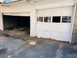 73 Acushnet Ave - Photo 14