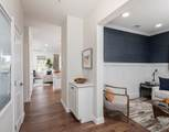 521 Colony Pl - Photo 28