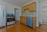 18 Canby St - Photo 17