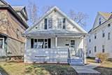 18 Canby St - Photo 42