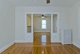18 Canby St - Photo 10
