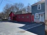 76-78 Pleasant Street - Photo 1