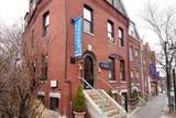 54 Harvard St. - Photo 2