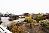6 Canal Park - Photo 15