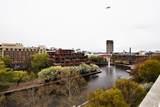 6 Canal Park - Photo 16